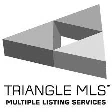 Triangle-MLS-Logo-ConvertImage