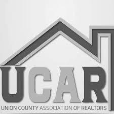 UCAR-Logo-2-ConvertImage