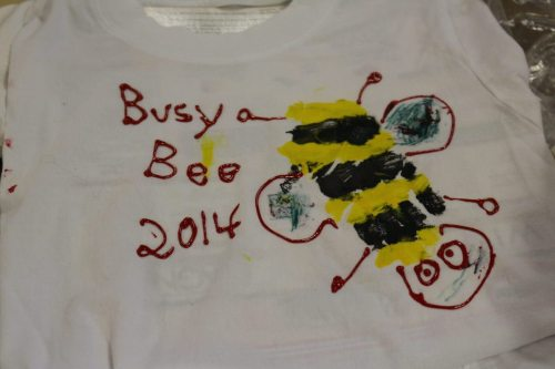 2014 English for Kids photo 22 from Ben Westerveld
