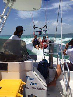 2015 Key West - Grace Columbus - photo 11 from Sinacori