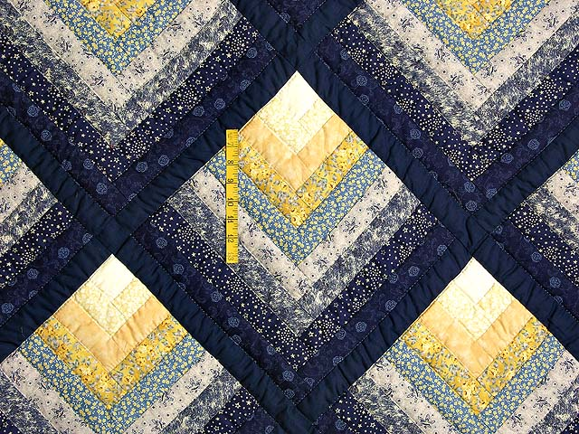 chevron log cabin quilt marvelous smartly made amish quilts from
