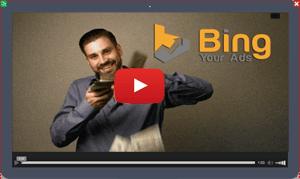 Làm thế nào để có được lưu lượng truy cập miễn phí từ Bing
