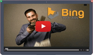 How To Get More Traffic From Bing