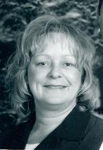 Obituary For Sandra Kaye Creech