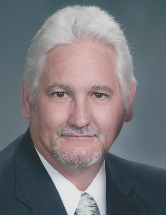 Kenneth Dale Atkins
