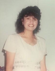 Susana Diaz