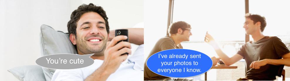 Guy Shrugging Shoulders Emoji