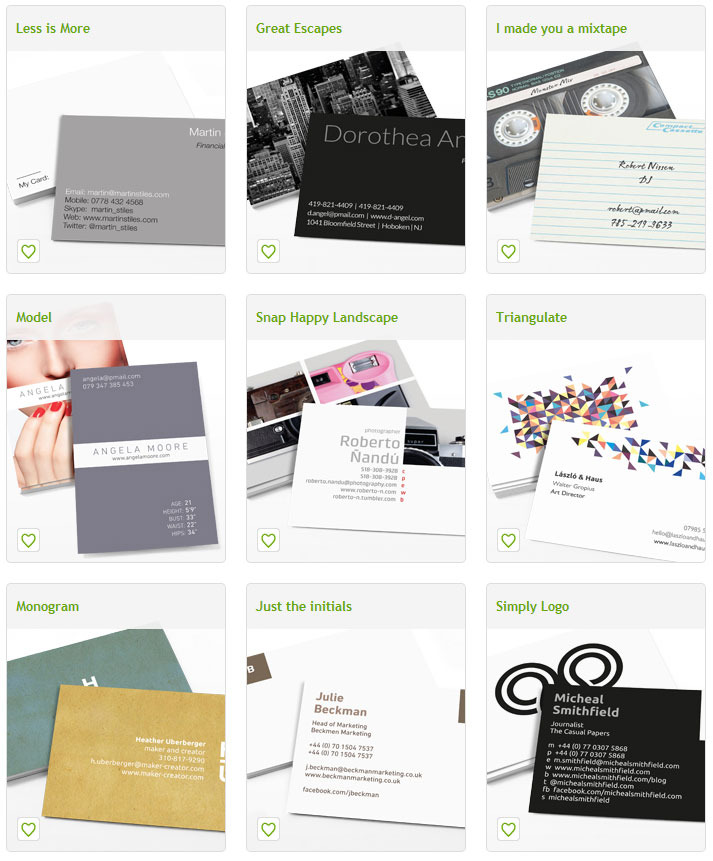 Moo business cards free poemview moo deal 50 free business cards appbay startup deals reheart Choice Image