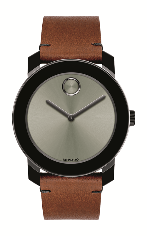 Image result for movado free png