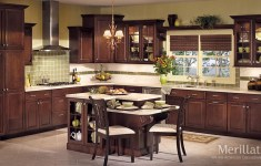27 Spectacular Merrilatt Kitchen Cabinets That Will Showcase Your Home