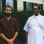 1989_sdprathameshjiusa