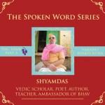 Narada Bhakti Sutra cover 3