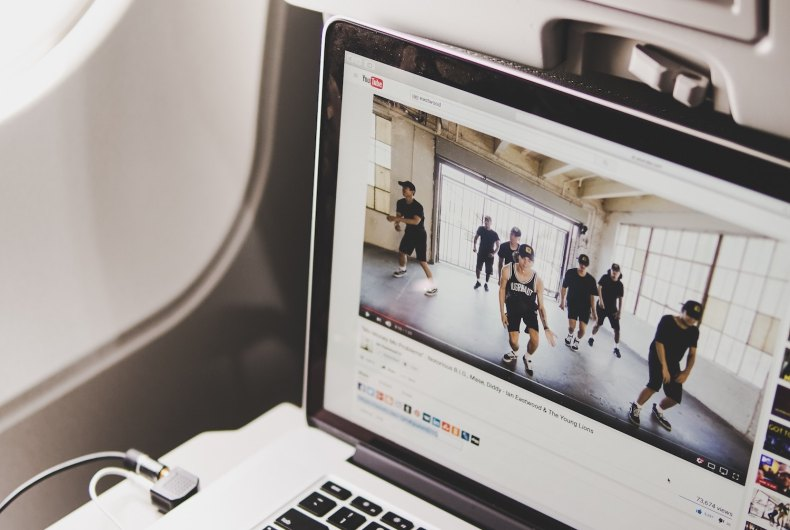 YouTube TrueView for Action: Maximize Your Advertising Impact