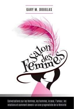Salon des Femmes (French Version)