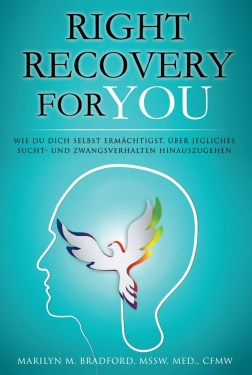 Right Recovery for You (German Version)