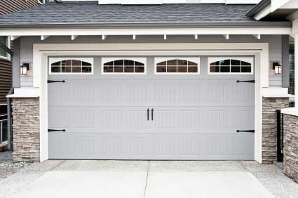 Garage Door Repair Highlands Ranch