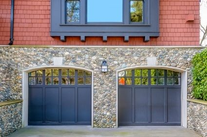 Littleton garage door repair