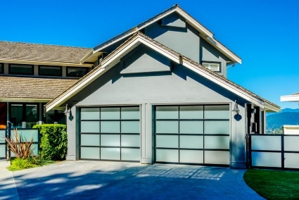 Elegant Denver Garage Door Repair
