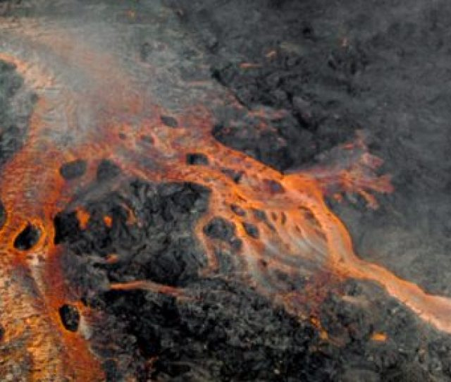 Iceland Volcanic Lava Flow Arctic Adventures Selection Of Volcano Tours