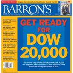Get ready Dow