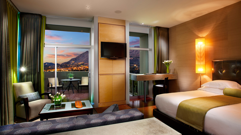 3 Bedroom Suite Hotels Near Disney World Cheap 1