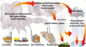 effects of air pollution (lesson 0048)  TQA explorer