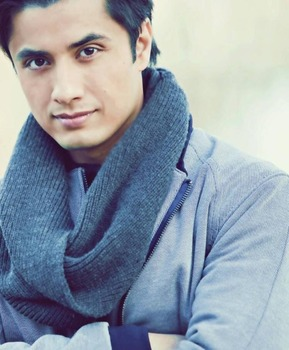 Image result for images of ali zafar