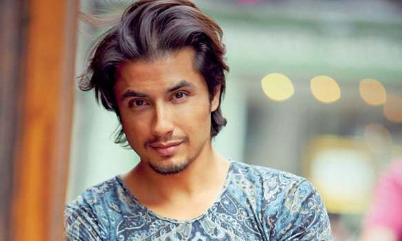 Image result for ali zafar