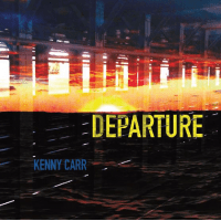Kenny Carr: Departure