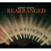 Jenny Davis: Rearranged
