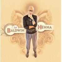 Bob Baldwin: Henna