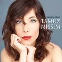 Tamuz Nissim: Capturing Clouds