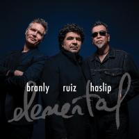 Картинки по запросу Otmaro Ruiz, Jimmy Branly & Jimmy Haslip - Elemental