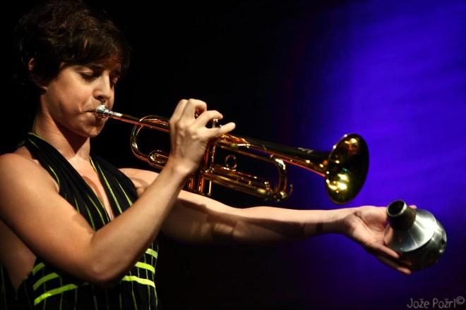 """Susana santos silva"""" by Joze Pozrl - Jazz Photo"""