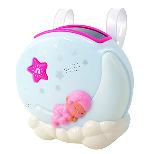 PlayGo Lullaby Dreamlight, Pink