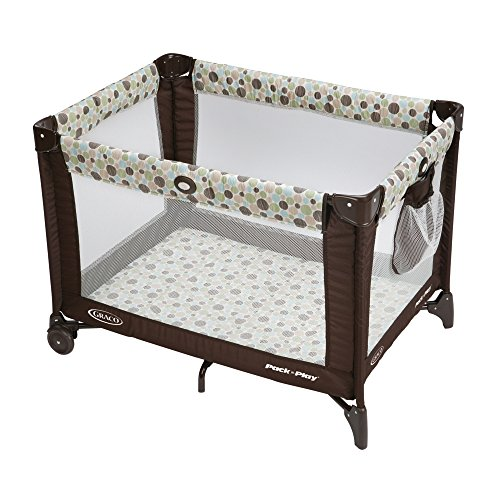 Graco Pack 'n Play Playard, Aspery