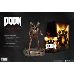 Doom: Collector's Edition – PC