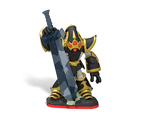 Skylanders Trap Team: Trap Master Krypt King Character Pack