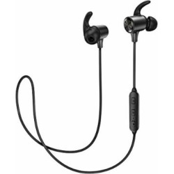 wireless headphones taotronics lightweight sports bluetooth 41 in ear 1 -