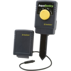melnor aquasentry wireless sensor -