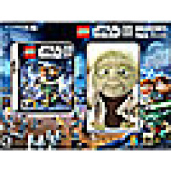 ds lego star wars game with yoda plus 6603533 1 -