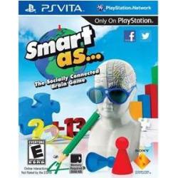 sony playstation ps vita smart as -