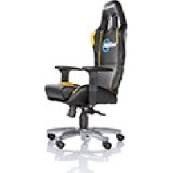 Playseat Office Chair – Top Gear Edition