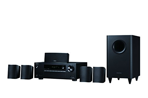 onkyo ht s3800 51 channel home theater package 1 -