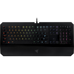 Razer DeathStalker Chroma Multi-Color Gaming Keyboard