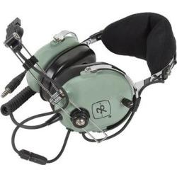 David Clark H10-76 Aviation Headset
