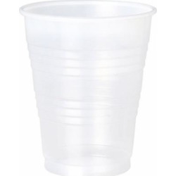 Solo Cup Company Galaxy Translucent Cups, 10 oz, 500 count