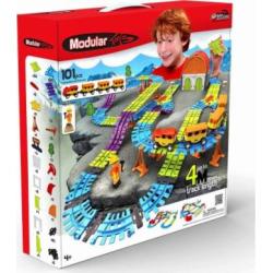 Modular Toys 3D Express Kit