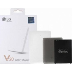 lg battery charging combo kit bck 5200 battery battery case charging 1 -