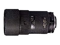 Nikon AF FX NIKKOR 180mm f/2.8D IF-ED prime telephoto Lens with Auto Focus for Nikon DSLR Cameras